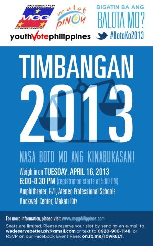 timbangan-2013-poster